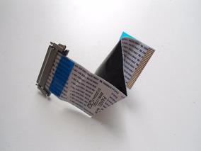 Flat Lvds Samsung Lt24a550 T24a550 (bn96-13722u)