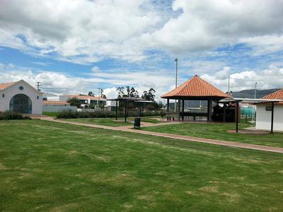 Casa En Venta Zipaquira Ref 90111-0