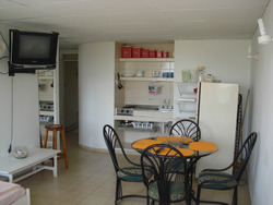 Apartamento Vacacional En Cartagena