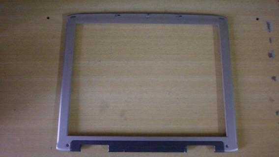 Moldura Notebook Ecs G557s