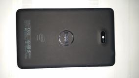 Tampa Traseira Tablet Dell Modelo T01c Original 100%