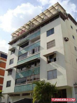Apartamentos En Venta 15-5183