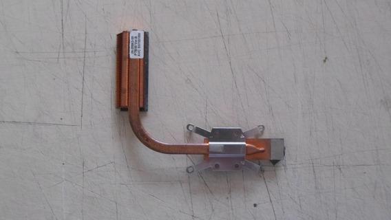 Dissipador Notebook Toshiba Sti As1560 24-20843-50