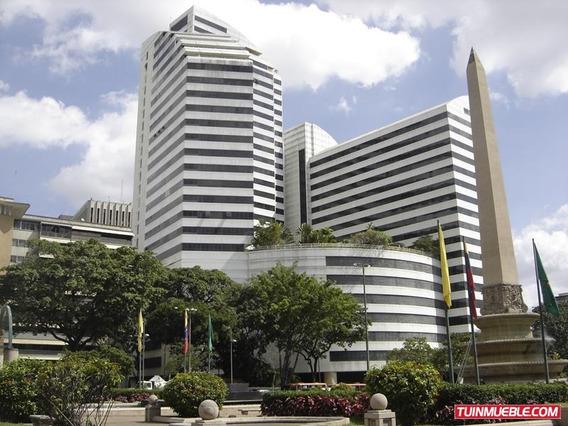 Apartamentos En Alquiler Altamira 72 M2