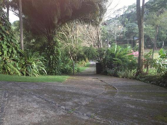 Solares Y Villas En Jarabacoa