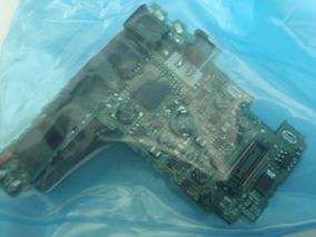 Circuito Do Flash Stylus 1000 Mju1000 U1000