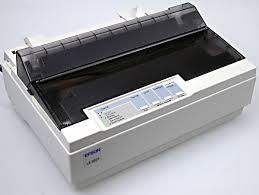Peças Para Impresso Epson Lx 300