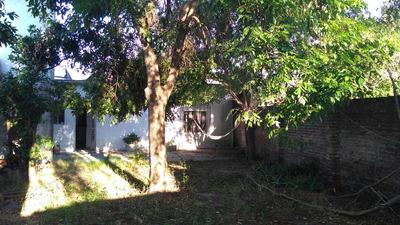 Venta O Permuta Casa En Gualeguaychú
