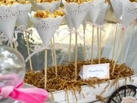 Ambientacion De Eventos Candybar Cumpleaños Y Fotografia!!!