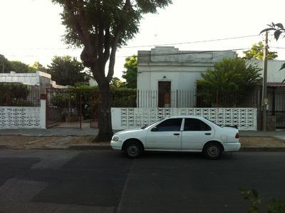 Local Casa Y Terreno P/barraca Aserradero Deposito Industria