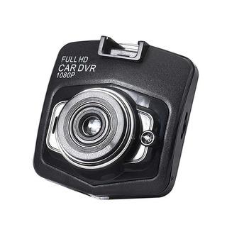Cámara De Vídeo Para Auto Con Grabador