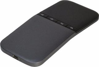 Controlador Inteligente Motorola Rz100 Bluetooth Paraandroid