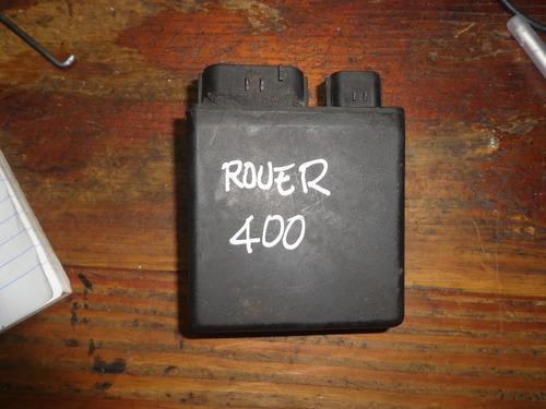Imagen 1 de 3 de Vendo Modulo De Rover 416i, Año 1998