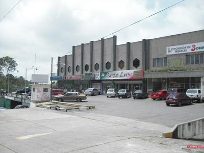 Local En Venta En Miranda - Carrizal