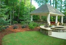 Riego Automatico, Reparaciones, Diseño Jardin Y Construccion