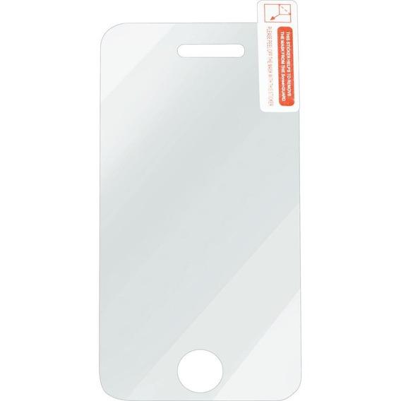Mica Protector Pantalla Lcd Apple iPhone 4 , Envio Express!!