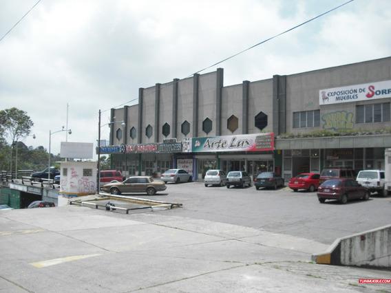 Local En Venta En Miranda Carrizal