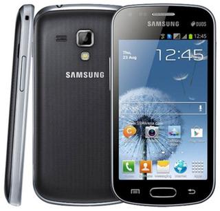 Galaxy S Duos Samsung Original