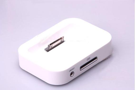 Dock Apple iPhone 4/4s Dock