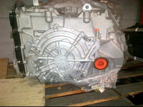 Caja De Explored 2012 Al 20214 Nueva Original Ford Motors