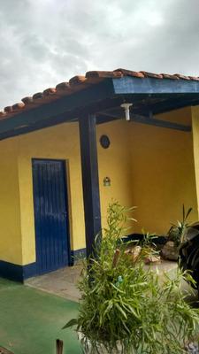Sitio Bragança Paulist R$25,00 Pessoa Dia 4 Casas Temporada