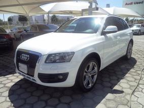 Audi Q5 Elite 2.0t 2012 S:ca048440