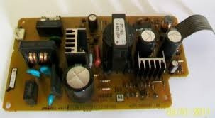 Fonte Para Impressora Epson Fx 880+ Plus