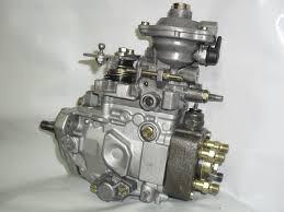 Imagem 1 de 2 de Bomba Injetora F1000, Motor Diesel Maxion Hsd 2.5