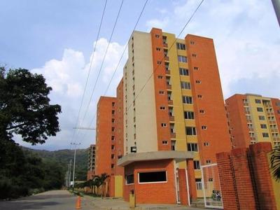 Mz Vende Expectacular Apartamento En Doral Country El Rincon