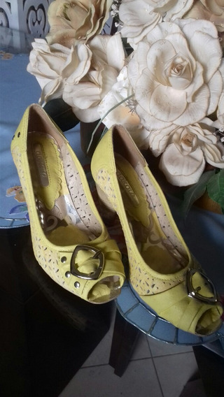 Sapato Dakota Linndooo