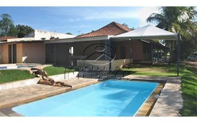 Ch70249 ,chacara ,são José Do Rio Preto - Sp,bairro:ch. Est. Jockey Clube
