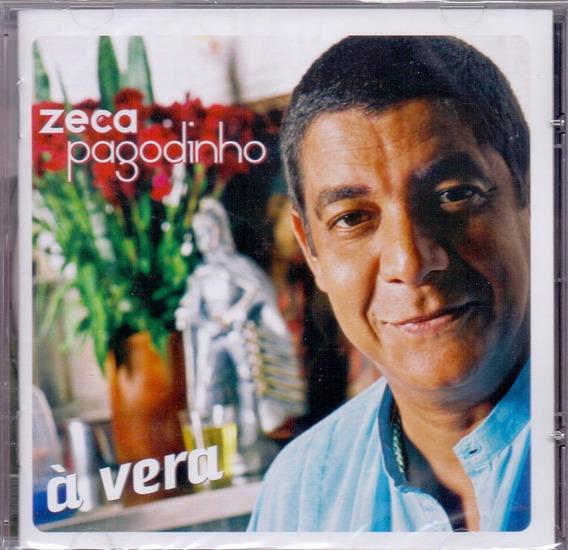 PIXOTE CD BAIXAR PAGODINHO ZECA