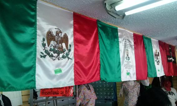 Banderas Mexico En Su Historia Varias Historicas Paquete 14