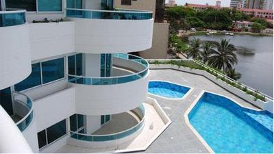 Apartamento Vacacional Cartagena Arriendo Alquilo Amoblado