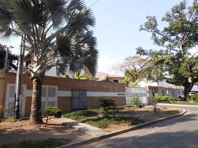 Vendo Bello Town House Urb Barrio Sucre Maracay Jmack