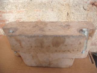 Contra-peso Lavadora Consul Jasmim Cwi-06