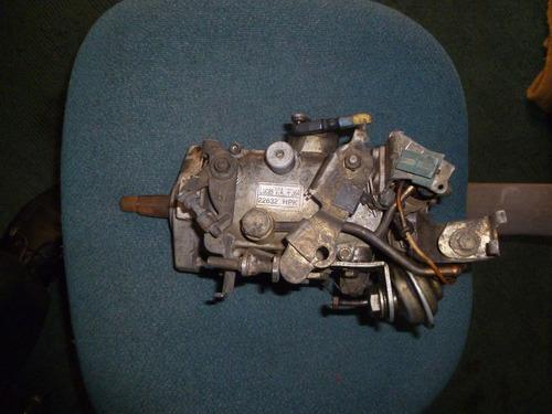 Vendo Bomba De Inyeccion De Mitsubishi Montero 4d56, Año 88