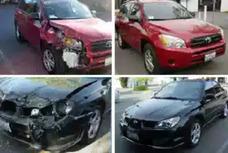 Reparacion Paragolpes Plasticos Opticas Cachas Motos Y Autos