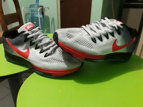 Tenis Nike Zoom Originales