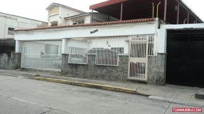 Casas En Venta Los Rosales - Ah Mls 892615