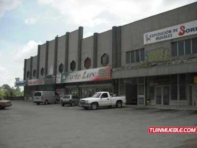 Local En Venta En Miranda - San Antonio
