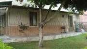 Vendo Casa Barrio Monteblanco