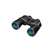 Binoculares Bushnell 16 X 50