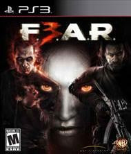Fear 3 Juego Playstation 3 Ps3 (subtitulado En Espanol)