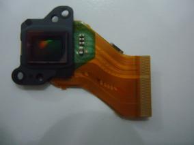 Ccd Camera Sony W320 W350 Original 100%