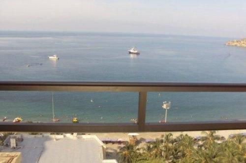 Imagen 1 de 6 de Apartamentos,hoteles,por Dias,rodadero,santa Marta,mad,estud