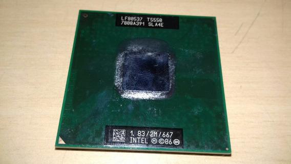 Processador Intel Lf80537 1.83/2m/667