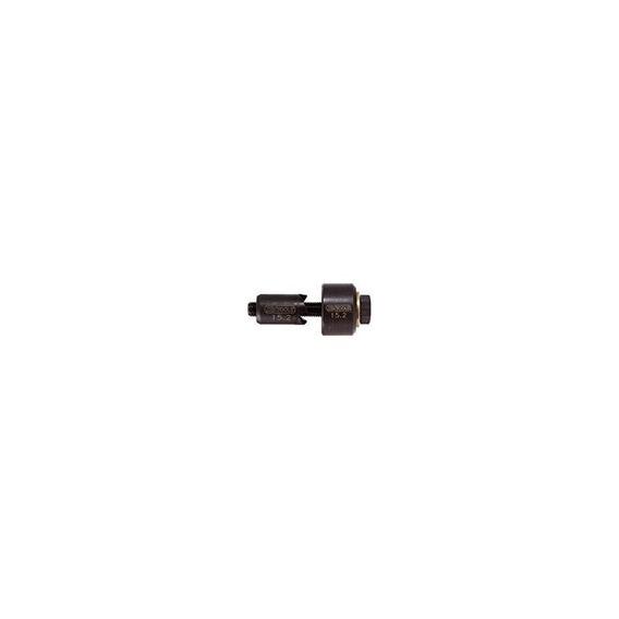 Ks Herramientas 129.0025 Punzón De Tornillo, 25.4mm Por Ks T