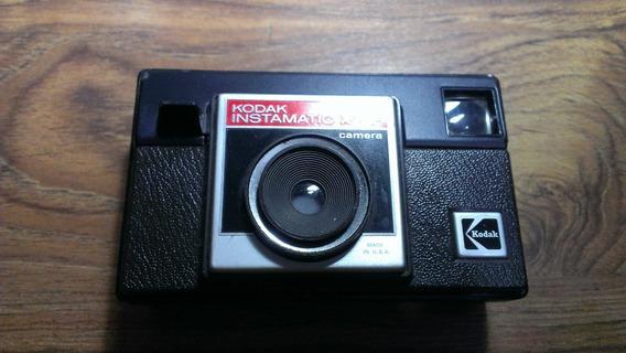 Camara Fotografica Kodak Antigua