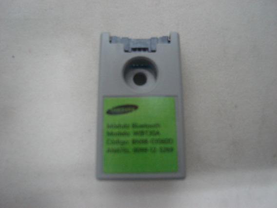 Módulo Bluetooth Bn98-03060d Pl51e490b1g Pl51e490